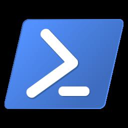 Azure PowerShell TOP scripts | Nino Crudele - #Azure